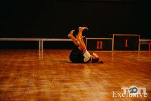 Black'n'White, танцювальна студія - фото 10