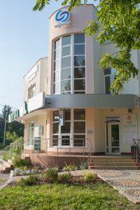Інномед, центр ендохірургіі - фото 1