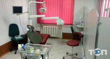 Аполонія, стоматологічний кабінет - фото 1
