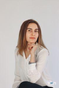 Адвокат Попович Світлана - фото 1