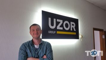 Uzor.Group, веб студія - фото 7