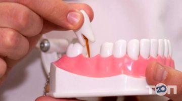 Bionic Dental Clinic біонічна стоматологія - фото 2