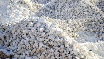 Ковтун В.Д., вапно, цемент, пісок - фото 1