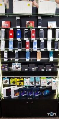 МобіФренд, мережа мобільних магазинів - фото 10