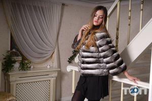 Nika-models, модельне агентство - фото 10