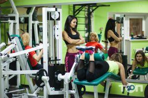 24 Fit Club, клуб персонального фітнесу - фото 3
