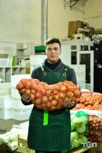 Мамина ферма, доставка еко-продуктів - фото 20