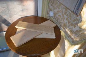 Шляхетна підлога, шоурум - фото 35