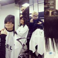 VT Style salon & store - фото 9