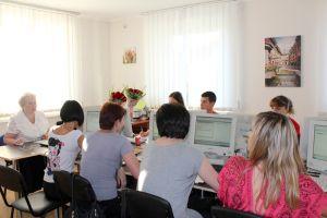 ЕрудитЦентр, курси бухгалтерії та 1С - фото 10