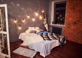 Lights Studio, фотостудія - фото 1