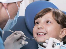 Bionic Dental Clinic біонічна стоматологія - фото 3