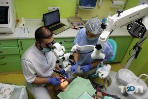 32 Богатиря, стоматология - фото 10