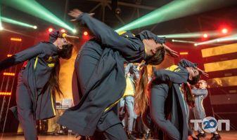 Sharm-s, танцювальна студія - фото 9