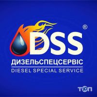 Дизельспецсервіс, серівсное обслуговування паливної апаратури дизельних двигунів фото