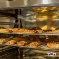 Vertuta, мережа пекарень - фото 4