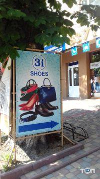 3i shoes, магазин взуття та аксесуарів - фото 2