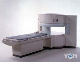 Одвісмед, медичний центр - фото 3