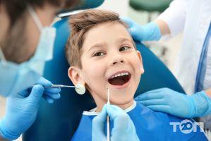Bionic Dental Clinic біонічна стоматологія - фото 4