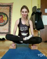 Студія практичної йоги - фото 1