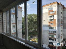 ФабрикаVIKON - фото 10