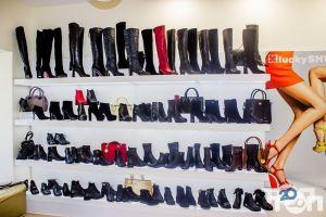 4 сезони, магазин взуття - фото 2