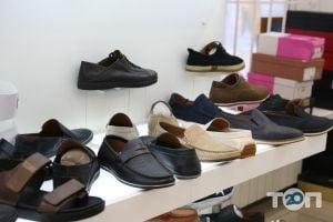 4 сезони, магазин взуття - фото 9