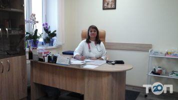 DR.Medice, центр сімейної медичної практики - фото 10