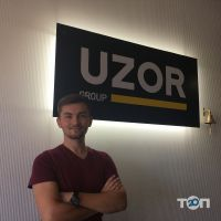Uzor.Group, веб студія - фото 10