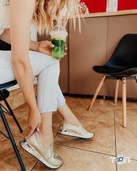 ELLE, магазин жіночого одягу та взуття - фото 10