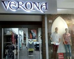 Verona 27755050171af