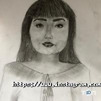 Kiri.com.ua, прокат костюмів - фото 10
