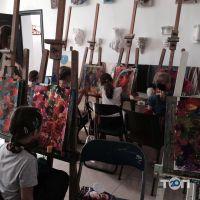 Picasso, художня студія - фото 1