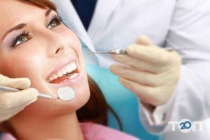 Перлина, стоматологія фото
