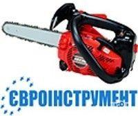 Євроінструмент, магазин інструменту - фото 1