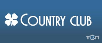 Country Club, ворота і забори фото