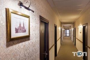 Avalon Palace, готельно-ресторанний комплекс - фото 10