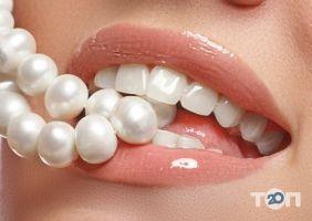 Bionic Dental Clinic біонічна стоматологія - фото 6