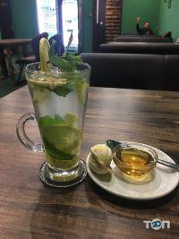 Cactus-lounge, кафе - кальянна - фото 9