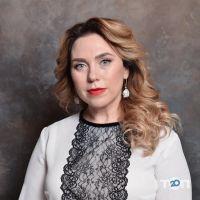 Олена Захарченко, нумеролог, кармічний діагност - фото 1