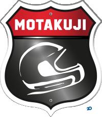 Motakuji, мотоцикли, мопеди, мотоблоки фото