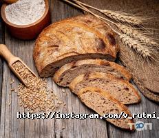 В ритмі традицій, пекарня - фото 11