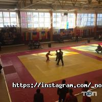 НокАут, спортивний клуб - фото 10