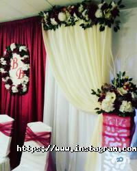 Надєжда-декор, салон весільного декору - фото 10