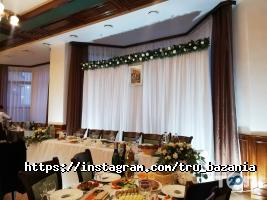 Три бажання, готельно-ресторанний комплекс - фото 10