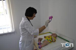 БоМед, медицинский центр - фото 8