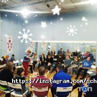 Школа магії театру, театрально-драматургічна студія - фото 10
