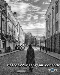 Адвокат Жеребенко Олена Валеріївна - фото 10