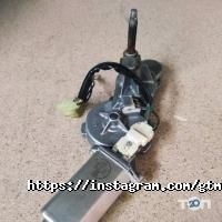 GT motors, автосервіс - фото 10