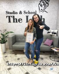 The Lash school & studio - фото 24